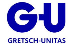 Gretsch-Unitas