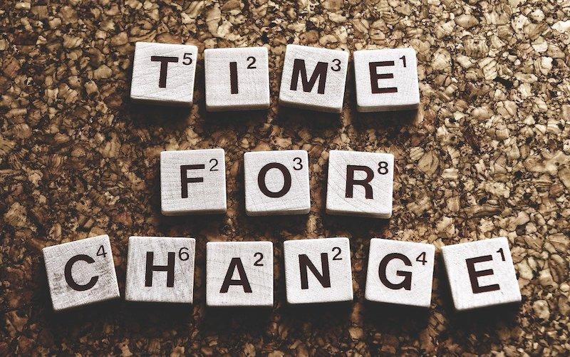Wechsel