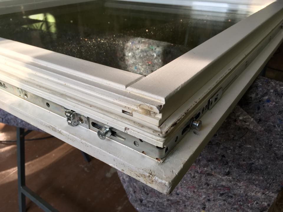 Umbau balkon loka sicherheitstechnik for Sicherheitstechnik leipzig